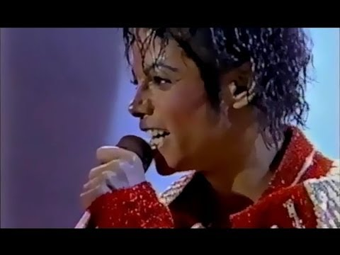 The Jacksons: Victory Tour Live in Toronto, Canada, October 1984 FULL CONCERT