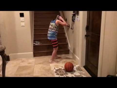 KID BREAKS BRAND NEW $600 GOLDEN FIDGET SPINNER! (CRYING)