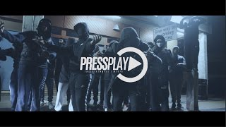 #OFB Kash X (Zone2) PS - Things On Things (Music Video) #3PS #OuntoNation
