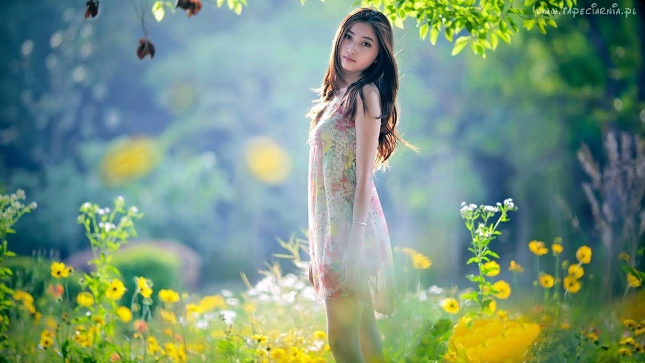 buddhist single men in sweet springs Meetville is a dating site, which will help you to meet the local single asian buddhist men, searching in thousands of single people looking for each other onlineit fell in presently with a .