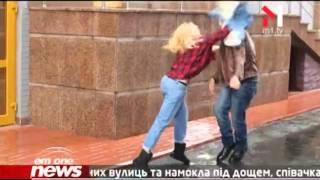 Анжелика Варум Сняла Новый Клип (17.09.13). EmOneNews