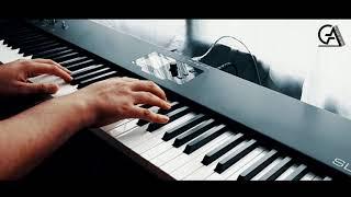 Studiologic SL88 Studio Keyboard Controller + KEYSCAPE / Barak & Precioso Jesus Intros