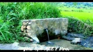 Kuri kakagezi by Rally Joe.mpg