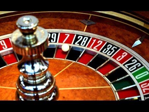 Харламов последний день казино активизация эмулятора ресивера голден интерстар