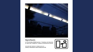 Luftkyss (Christoffer Brus Remix)