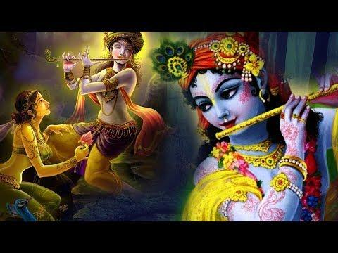 Hare Krishna Hare Rama   Krishna Bhajans   ISKCON Dhun and Bhajans