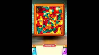 100 Doors Puzzle Box level 50
