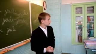 видео В стране Выученных уроков. Обществознание. ЕГЭ