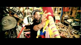 Jowell Y Randy   (Official Video) ►NEW ® 2011◄
