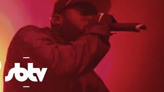 P Money | 10/10 [Music Video]: SBTV