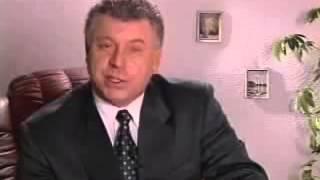 Олег Андреев скорочтение