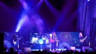 Nutshell - Alice In Chains @ The Fox Theatre Oakland CA.mp4