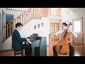 La La Land  Medley  Cello   Piano    Nicholas Yee   Sam Yang