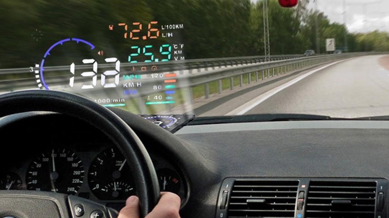 The Must Have Car Mods and Gadgets on Amazon in 2020