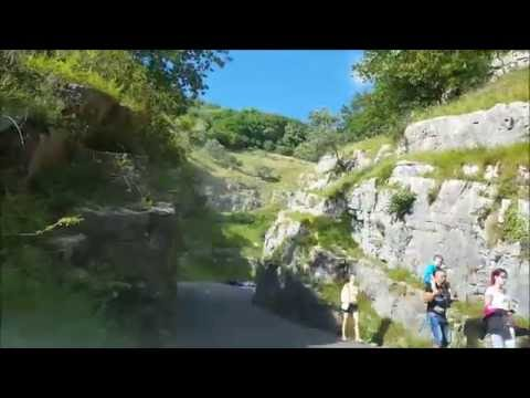 Cheddar Gorge mungaru male 2 background music