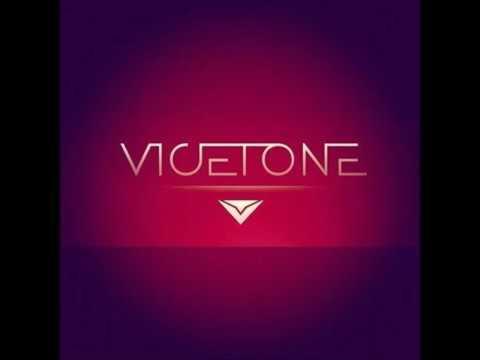 Vicetone - Apex (Monstercat X Rocket League)