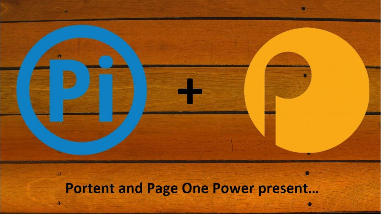 Page one power webinar seo link building with ian lurie for Portent not working