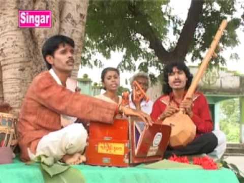 Vani Vani Re Mara_Guruvani Bhajan_Guruvani Vol 4