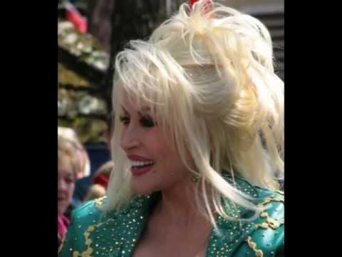 Dolly Parton & Smokey Robinson - I Know You By Heart