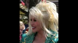 Watch Dolly Parton I Know You By Heart video