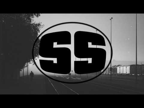 SMOKEPURPP - HOW THAT MAKE U FEEL ft. RIFF RAFF (Prod. RonnyJ)