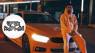 Ufuk Kaplan - Al Koshoum (Arabic Remix)