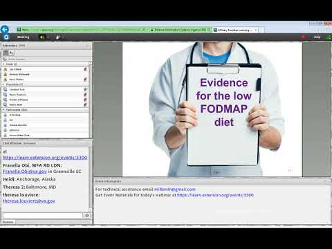 The low FODMAP diet for irritable bowel syndrome: From evidence to practice