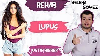 En Güzel Yaşlarını Ölümcül Hastalıklarla Geçiren 'Selena Gomez'