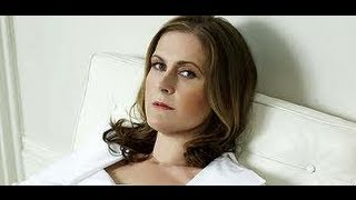 Alison Moyet BBC Life Story Interview - 1980's / Weight / Diet / New Album The Minutes