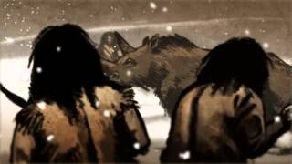 CLASH OF THE CAVEMEN - Neanderthal versus Cro-Magnon