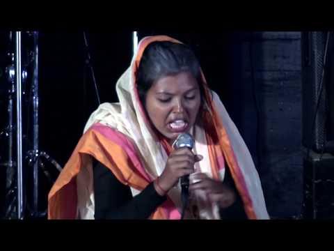New Bengali Funny Video 2018║বউ শাশুড়ীর যুদ্ধ, দজ্জাল শাশুড়ী║Biddan