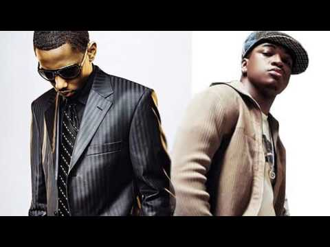 Fabolous - Make Me Better Instrumental + Free mp3 download!