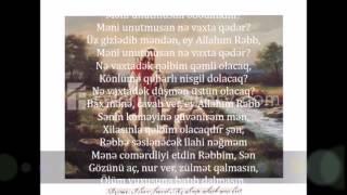 nə vaxta qədər azərbaycan respublikasının xalq artisti flora kərimova