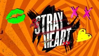 Green Day - Stray Heart HD (Subtítulos en español)