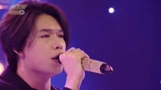 Quang Trung hát live Mình Yêu Nhau Từ Kiếp Nào cực hay | LỜI CHƯA NÓI | LCN #8 | 20/12/2018