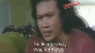 Download Video Grup Whatsapp Sepi Rhoma Irama dan Ani Lucu - Tidak Rhoma (Piano) MP3 3GP MP4