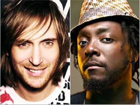 Download David Guetta - One love album highlights (Part 1)