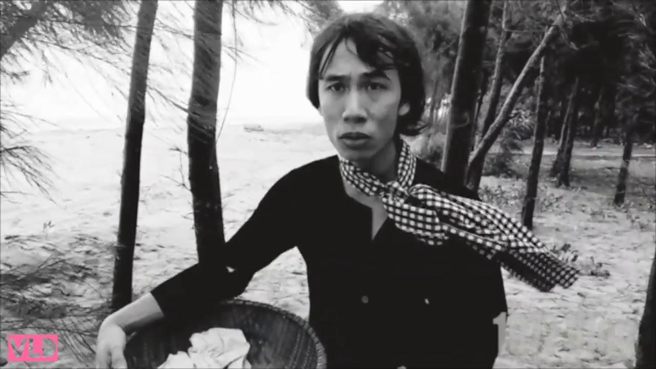 Tán gái theo phong cách 1977 Vlog - Vua Lì Đòn