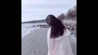 王祖賢~美拍4~ 那山☀  那海  那女神2015 拍攝~艾小米拍攝發布日期~2015....