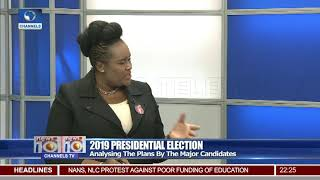 2019 Elections: Analysing The Plans By The Major Candidates