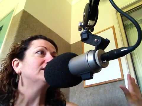 Allergies; GMO's; Gut bacteria; Bay Health with Madonna Guy ND