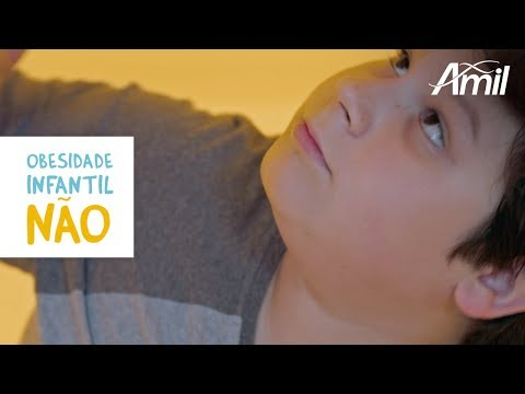 Jane Procura um Namorado -assistir filme completo dublado em portugues from YouTube · Duration:  1 hour 22 minutes 29 seconds