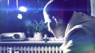 Kwest - Ich Kann Nicht Schlafen (Official Video) HD