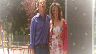 Banned Life Insurance Commercial