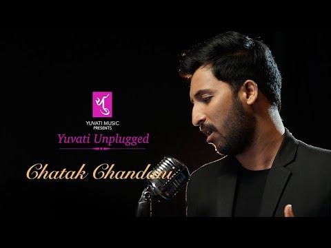 Chandani | Full Song | Yuvati Unplugged | Yuvati Music