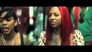 Strippers expose broke rappers!