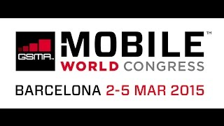 Mobile World Congress 2015'in ardından