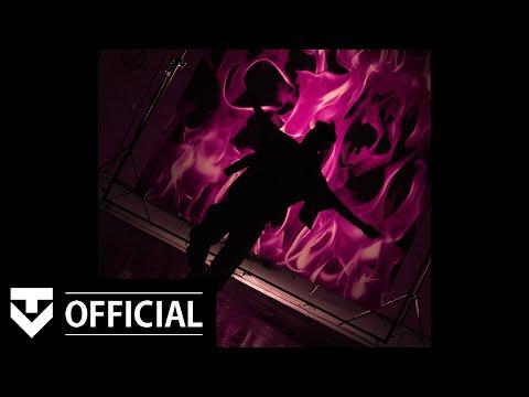VANNER 1st SINGLE ALBUM [5cean : V] 5sec Teaser : GON