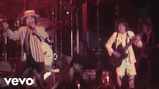 AC/DC - Show Business (Filmed June 16, 1975)