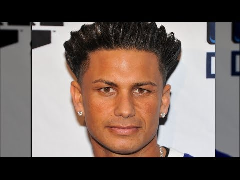 vinny jersey shore dating anyone